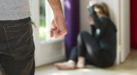 contro-la-violenza-domestica-arriva-la-mascherina-1522