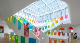 un-asilo-caleidoscopio:-le-bellissime-immagini-di-una-scuola-giapponese