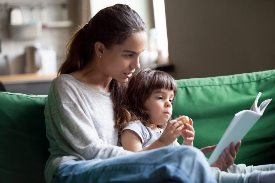 cercasi-baby-sitter:-come-affrontare-il-colloquio-e-cosa-valutare
