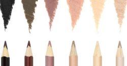 colorare-la-pelle-in-tutti-i-colori-del-mondo-le-iniziative-di-crayola-e-faber-castell