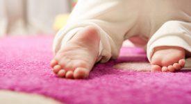gattonare:-tappa-fondamentale-per-ogni-bambino?