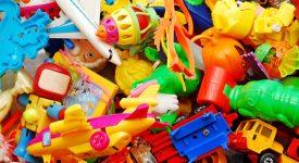 meno-giocattoli,-piu-interazione:-ecco-di-cosa-ha-bisogno-tuo-figlio