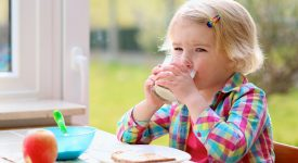 l'importanza-delle-routine-nella-quotidianita-dei-bambini:-ecco-tutti-i-vantaggi
