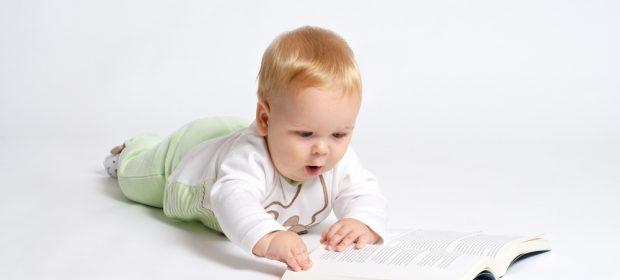 bambini-e-messaggi-subliminali:-lo-studio-della-bicocca