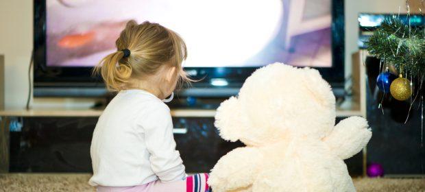autismo-e-tv:-i-risultati-di-uno-studio