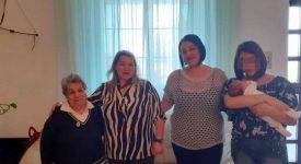nonna-a-34-anni-cinque-generazioni-in-famiglia