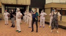 roma-riapre-il-punto-nascita-il-flashmob-delle-ostetriche
