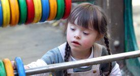 come-relazionarsi-con-un-bambino-down:-la-guida-del-bambin-gesu