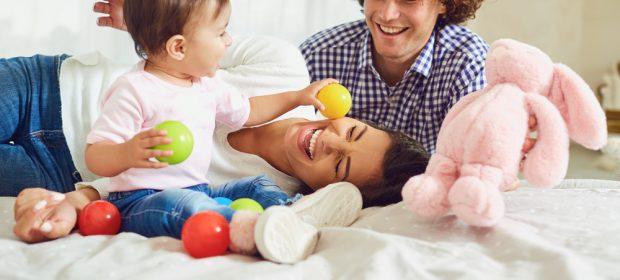 il-lockdown-ha-fatto-bene-ai-bimbi-secondo-i-pediatri