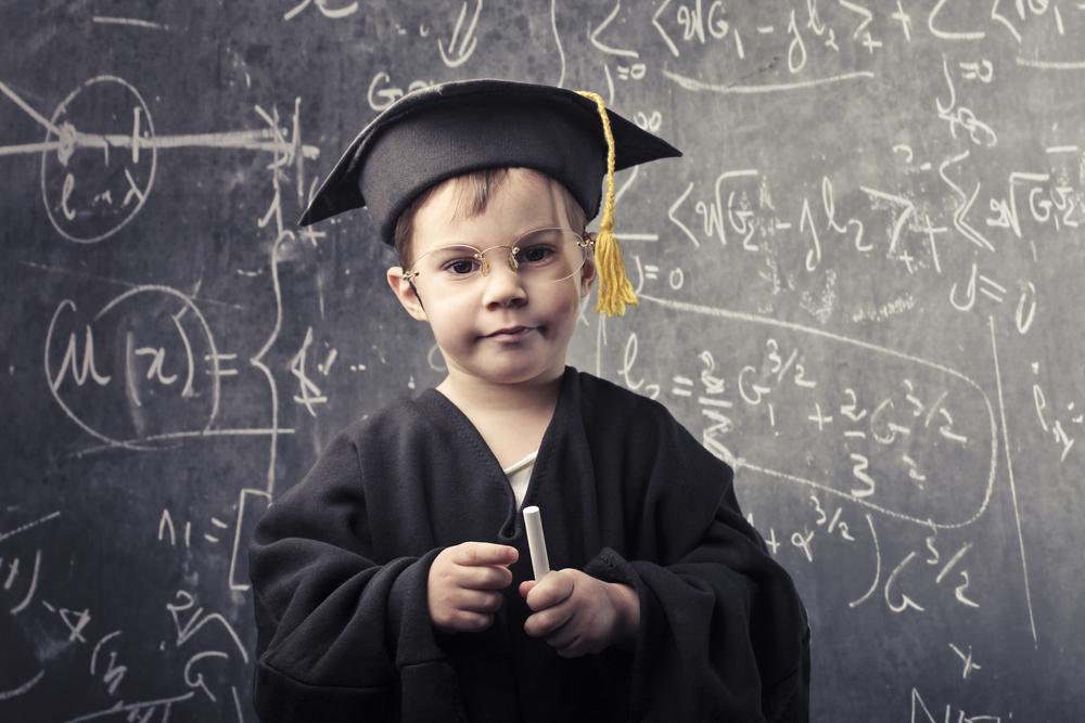"""bambini-""""gifted"""",-chi-sono-e-come-riconoscerli?-a-milano-l'unico-centro-italiano-per-i-plusdotati"""