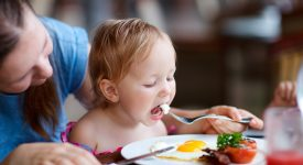 allergie-e-bambini:-tutto-quello-che-c'e-da-sapere-sulla-desensibilizzazione-orale