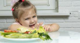 alimentazione-selettiva:-quando-preoccuparsi-e-come-intervenire