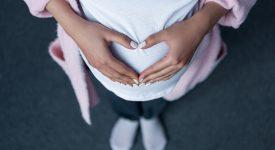 incinta-di-due-gemelli,-scopre-di-avere-di-uteri:-il-rarissimo-caso-di-kelly