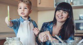 bimbi-e-cucina-tre-attivita-stile-montessori
