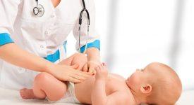 gastroenterite-da-rotavirus-una-minaccia-per-i-piu-piccoli