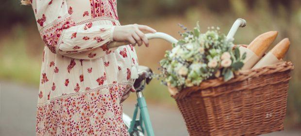 gravidanza-fino-a-quando-bicicletta