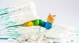 ossiuri-come-curarli-con-farmaci-e-rimedi-naturali