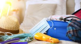 vacanze-e-coronavirus-i-consigli-del-bambin-gesu-per-proteggere-i-piu-piccoli