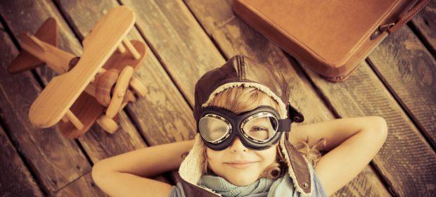 5-frasi-aumentare-autostima-dei-bambini