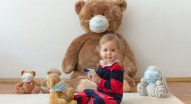 lattoferrina-protegge-dal-coronavirus:-lo-studio-sull'immunita-dei-bambini