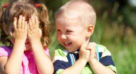 come-aiutare-il-bimbo-a-fare-amicizia