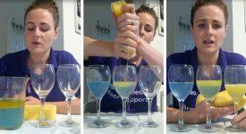 allattamento-al-seno-il-video-che-spiega-la-varie-fasi-con-i-bicchieri-di-vino