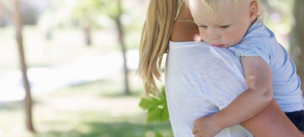sos-mammite:-cosa-fare-se-il-bambino-vuole-solo-la-mamma?