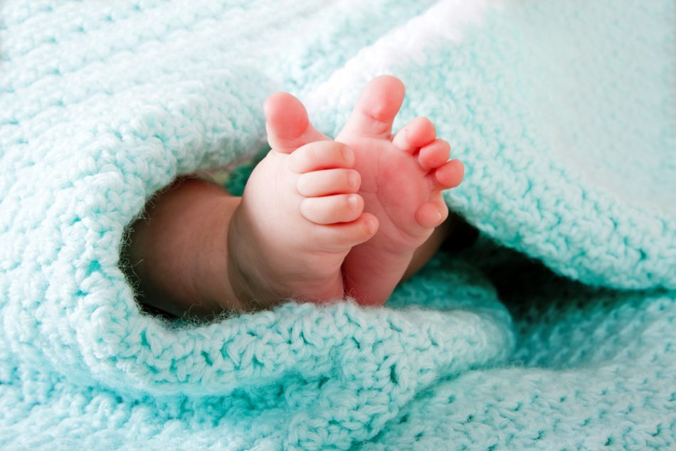 gravidanza-e-lockdown:-calate-le-nascite-dei-prematuri