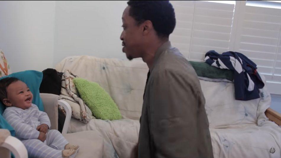 battaglia-rap-tra-padre-e-figlio