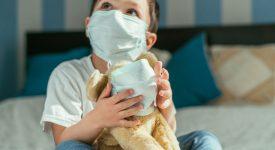 asili-nido-e-coronavirus-oltre-3000-bambini-in-meno