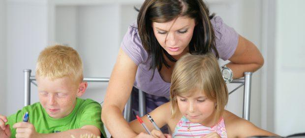 la-scuola-e-i-nostri-figli-il-problema-sono-le-mamme