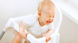 capricci-in-pubblico:-come-prevenirli-e-gestirli