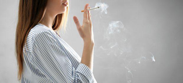 smettere-di-fumare-in-gravidanza:-ecco-la-ricetta-perfetta