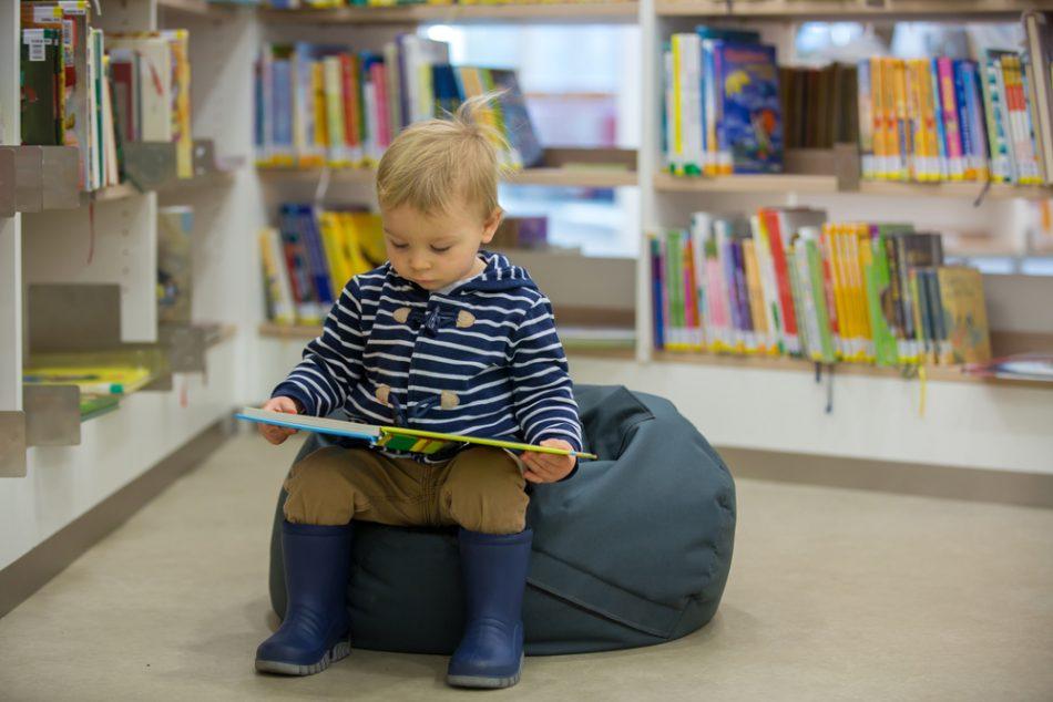 come-scegliere-i-libri-per-bambini-in-base-all-eta