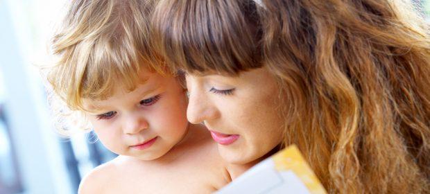 bambini-e-educazione-sessuale:-l'importanza-di-cominciare-fin-da-piccoli