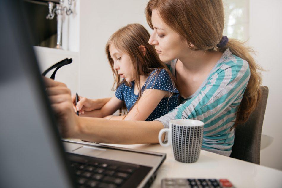smartworking-e-congedi-per-i-genitori-di-bimbi-in-quarantena-ecco-come-funziona