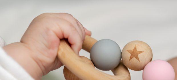 collane-da-allattamento-curiosita-utilizzo