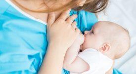 coronavirus-allattamento-al-seno-non-e-un-pericolo-per-i-neonati