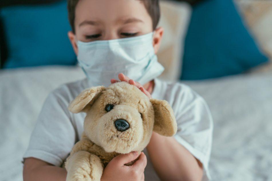 coronavirus-e-bambini-studio-clinico-rileva-il-meccanismo-dellinfiammazione-da-mis-c