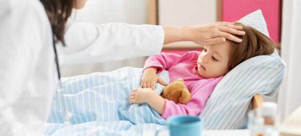 coronavirus-o-influenza-i-consigli-degli-esperti-del-bambin-gesu