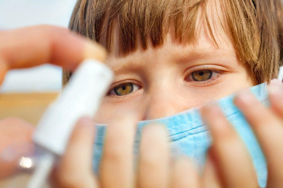 rientro-a-scuola-la-preoccupazione-dei-genitori-e-lallarme-di-save-the-children-e-ipsos
