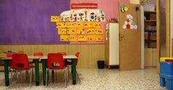 certificato-medico-a-scuola-quando-serve
