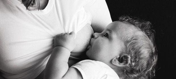 allattamento-al-seno-uso-farmaci