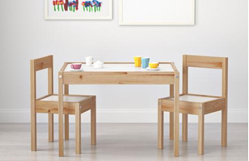 risolvere-in-conflitti-con-il-tavolo-della-pace