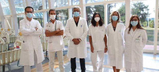trapianto-record-a-firenze-operata-bimba-di-un-anno-malata-di-leucemia-e-positiva-al-coronavirus