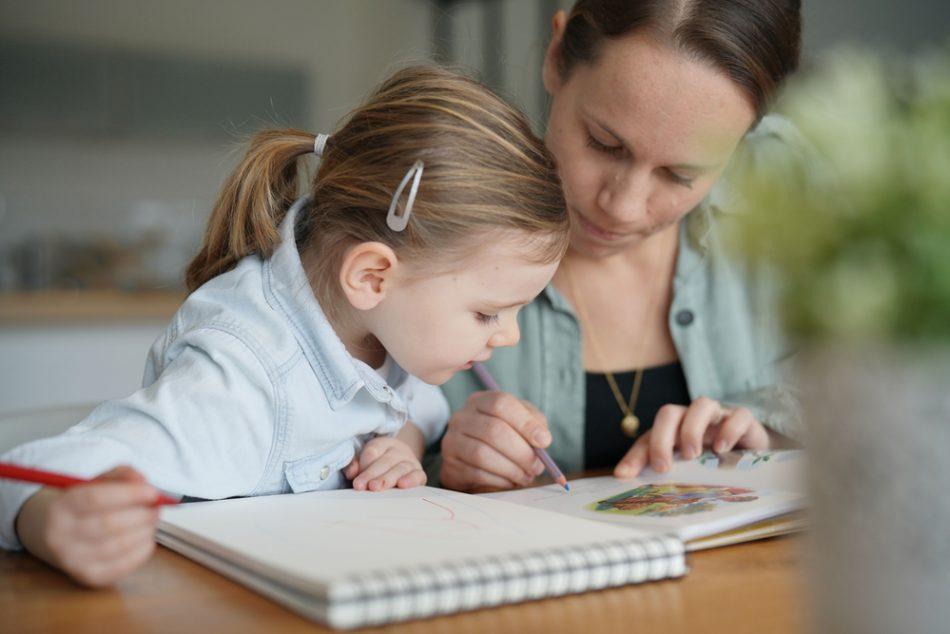 homeschooling-la-nuova-scelta-delle-famiglie-ai-tempi-del-coronavirus