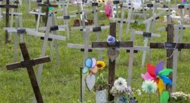roma-scopre-il-suo-nome-sulla-tomba-del-figlio-dopo-aborto-terapeutico-privacy-violata