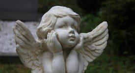 sepolture-prenatali-cosa-dice-la-legge