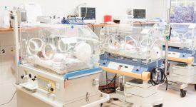 prematuri-e-vicini-di-incubatrice-6-anni-dopo-si-ritrovano-nella-stessa-scuola-elementare
