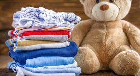 bambini-come-risparmiare-acquisto-vestiti